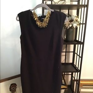 The Limited Luxe Collection Dress